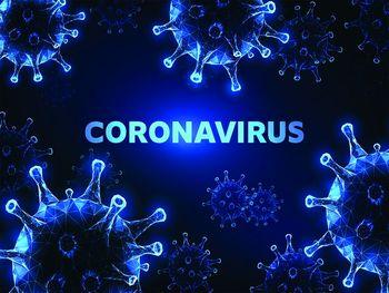 توضیحات یک متخصص روس درباره موارد ابتلا به کرونا پس از تزریق واکسن