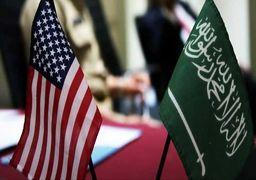 شکست تشکیل اجماع جهانی علیه ایران
