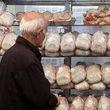 مناسب شدن شرایط قیمتی مرغ ظرف ۱۰ روز آینده