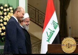 شط العرب به شط ایران تبدیل خواهد شد!