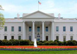 خروج یکی دیگر از مقامات امنیتی آمریکا از کاخ سفید