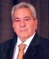 بنیانگذار ایران ناسیونال درگذشت