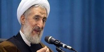واکنش نتانیاهو به همایش شیرخوارگان حسینی