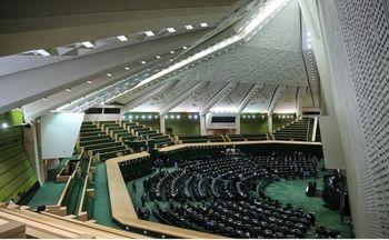 خط و نشان مجلسی ها برای وزاری روحانی شروع شد
