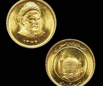 سکه رسما وارد کانال 11 میلیون تومان شد
