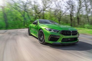 2020-bmw-m8-competition-103-1594930684