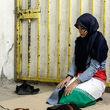 ایران پرتغال در ورزشگاه آزادی پخش میشود
