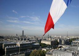اعطای حق رای به بیماران روانی در فرانسه