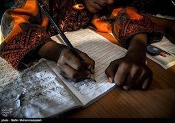 توضیحات وزیر آموزش و پرورش درباره حذف مشق شب دانش آموزان