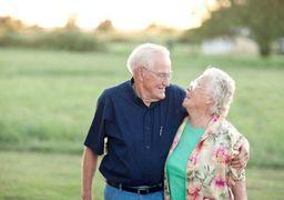 طلاییترین کلید برای داشتن عمرطولانی