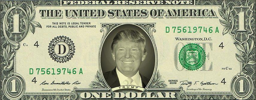 دلار 15000 هزار تومانی در راه است ؟؟