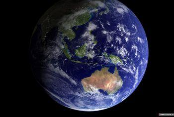 گذر دو سیارک از کنار زمین