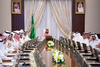 واشنگتن پست: هزینه اظهار نظر در عربستان «گردن زدن» است