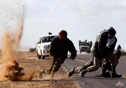 نفس داعش به شماره افتاد / سران تکفیری به کجا می گریزند؟