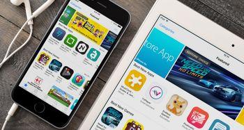 رفتار ضد و نقیض شرکت اپل با ایرانی ها