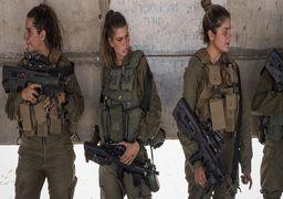 هک تلفن همراه سربازان اسرائیلی توسط حماس