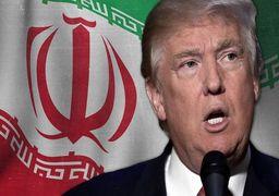 سردرگمی ترامپ بین سازش یا خشونت با ایران
