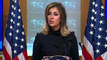 رفتار ایران در خلیج فارس محدود شده است؟