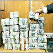 ابزار اقتصادی تغییر مسیر «پول ها» از بازار ارز