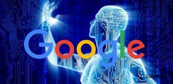 گوگل بدنبال نگهداری از کودکان توسط هوش مصنوعی!