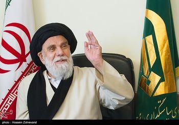 اولین واکنش امام جمعه کرمان به حاشیههای استعفایش