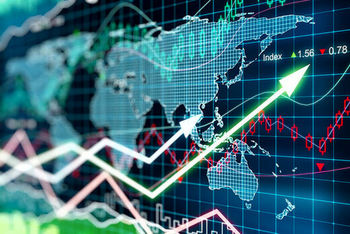 خیز آسیا برای آقایی در اقتصاد جهان