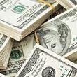 رفتار دلار در 4 سکانس