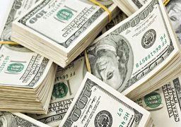ارز امسال تک نرخی نمی شود