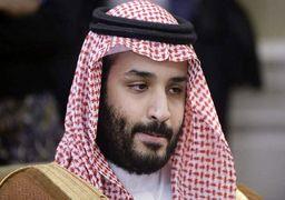 افشای طرح محمدبن سلمان علیه جمهوری اسلامی ایران توسط الاخبار