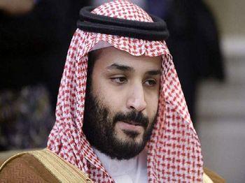 عربستان سعودی بدنبال  انقلاب تکنولوژیک
