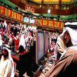 تاثیرخط و نشان ترامپ بر بورس عربستان
