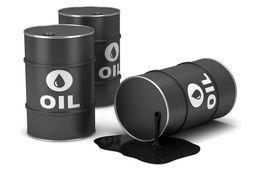 راهکار آمریکا برای جلوگیری از افزایش قیمت نفت + قیمت ها