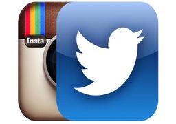 سلبریتیهای توییتر و اینستاگرام بدبخت شدند!