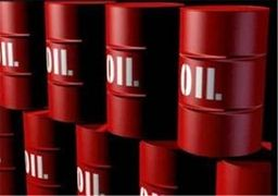 پارسال چقدر نفت استخراج کردیم؟