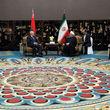 ایران در موضوع خروج امریکا از برجام عاقلانه عمل کرد