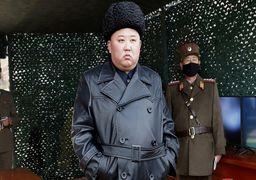 پاسخ رسمی کرهجنوبی به شایعه مرگ «کیمجونگ اون»