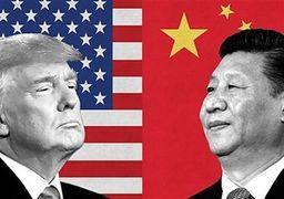 بازنده جنگ تجاری آمریکا و چین کدام کشور است؟