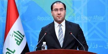 بغداد به تجاوزهای ترکیه پاسخ میدهد؟