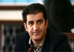 انتصاب مسئولان در کردستان براساس جناحبازی است