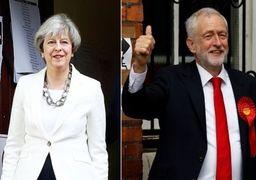 انتخابات زودهنگام به جای همهپرسی برگزار شود