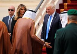 8 نشانه فروپاشی «ائتلاف عربی» آل سعود علیه ایران