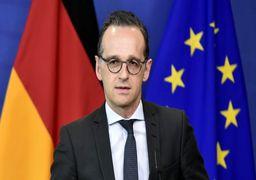 اروپا و آمریکا آماده مقابله میشوند؟