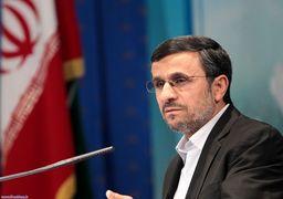 لیست بلند بالای درخواست تجمعاتی که دولت احمدینژاد به آن مجوز نداد
