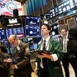 واکنش طلا، دلار و بازار سهام به لغو دیدار «اون» و ترامپ
