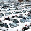 کدام خودروها در بورس عرضه می شوند؟