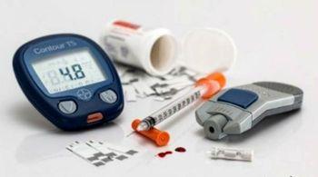 خطر هوای گرم برای دیابتی ها