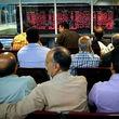 تصمیم «دلاری» بورس تهران