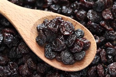 فشار خون خود را با مصرف این دانههای ریز کنترل کنید