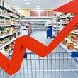 جزئیات افزایش قیمت کالاها در چند ماه اخیر+جدول