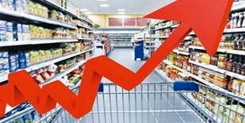 جزئیات افزایش قیمت کالاها در چند ماه اخیر + جدول